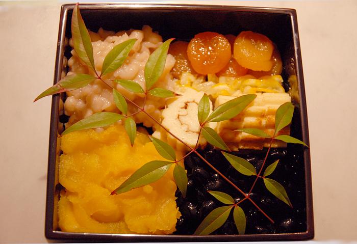 osechi2012_3