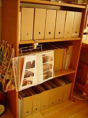 books_sewing_20050123.jpg