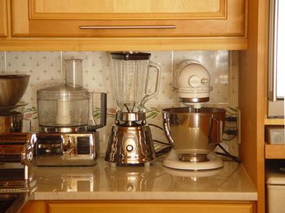 kitchenaid_20060112a.jpg