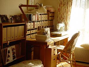 sewing_20050130.jpg